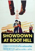 Разборки в Бут-Хилл (1958)