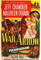 Отряд Стрела (1953)