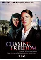 Погоня за свободой (2004)