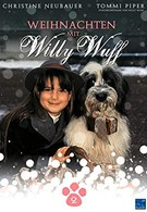 Рождество с Вилли Гавом 2 (1995)