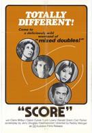 Счет (1974)