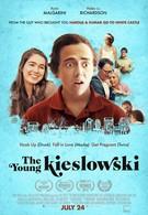 The Young Kieslowski (2014)