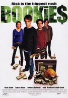Букмекеры (2003)