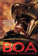Змея (2006)