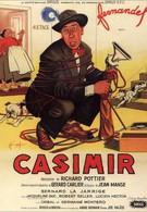 Казимир (1950)