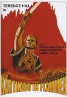 Карфаген в огне (1960)