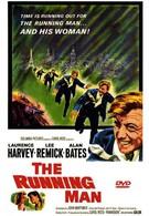 Бегущий человек (1963)