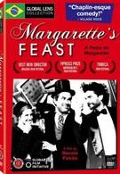 Праздник Маргарит (2003)
