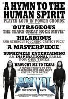 Anvil: История рок-группы (2008)
