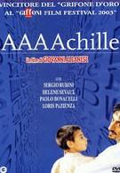 А.А.А. Акилле (2003)
