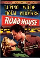 Придорожное заведение (1948)