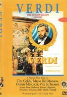 Джузеппе Верди (1953)