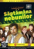 Неделя безумных (1971)