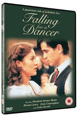 Постер фильма Белый танец (1998)