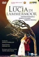 Лючия ди Ламмермур (2003)