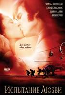 Испытание любви (2001)