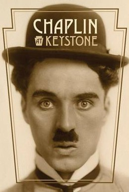 Постер фильма Двадцать минут любви (1914)
