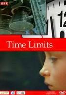 Пределы времени (2007)