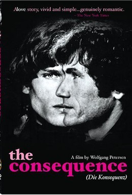 Постер фильма Последствия (1977)