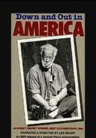 Изгои Америки (1986)