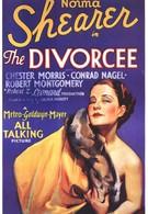Развод (1930)