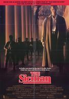 Сицилиец (1987)