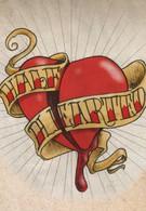 Пол сердца (2010)