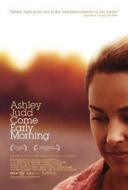 Постер фильма Приходи пораньше (2006)