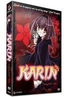 Карин (2005)