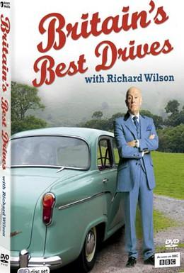 Постер фильма Лучшие маршруты Британии (2009)
