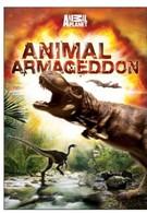 Армагеддон животных (2009)