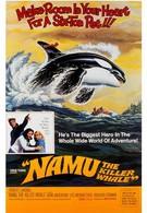 Наму, кит-убийца (1966)