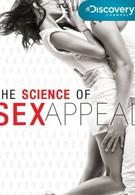Наука сексуальной привлекательности (2009)