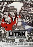 Литан (1982)