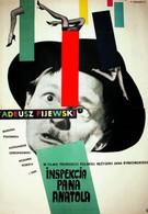 Инспекция пана Анатоля (1959)