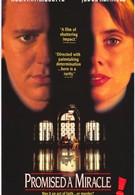 Обещание чуда (1988)