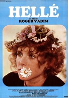 Элле (1972)