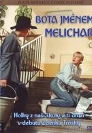 Ботинок по имени Мелихар (1983)
