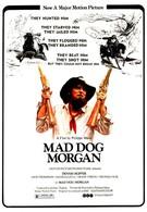 Бешеный пес Морган (1976)