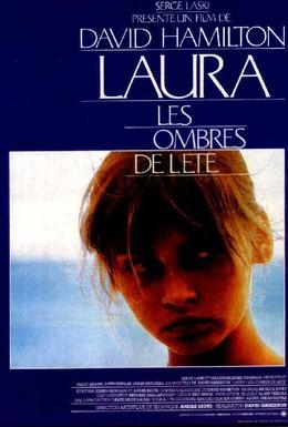Постер фильма Лора (1979)