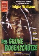 Зеленый лучник (1961)