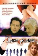 Сумасбродка (2005)