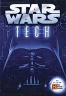 Механизм Звездных войн (2007)
