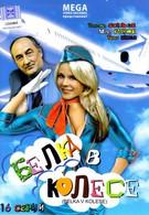 Белка в колесе (2008)
