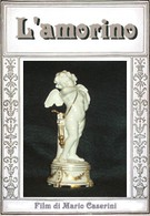 Амурчик (1910)