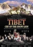 Тибет: Плач снежного льва (2002)