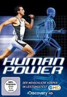 Наука о спорте (2007)