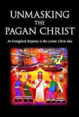 Постер фильма Иисус Христос - Языческий Бог. Разоблачение (2009)