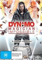Динамо: Невероятный иллюзионист (2011)