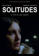 Одиночество (2012)